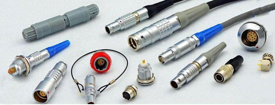 Alvin s Cables