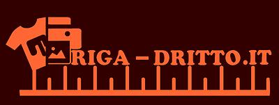 Riga Dritto