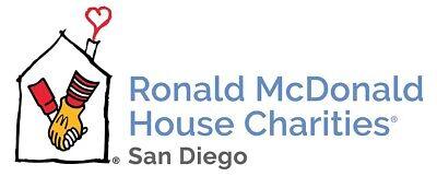 Ronald McDonald House Charities of San Diego
