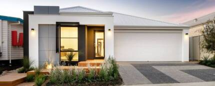 Amazing House and Land Package Price Singleton Rockingham Area Preview