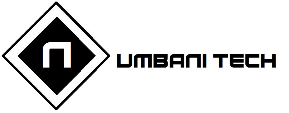 Numbani Incorporated