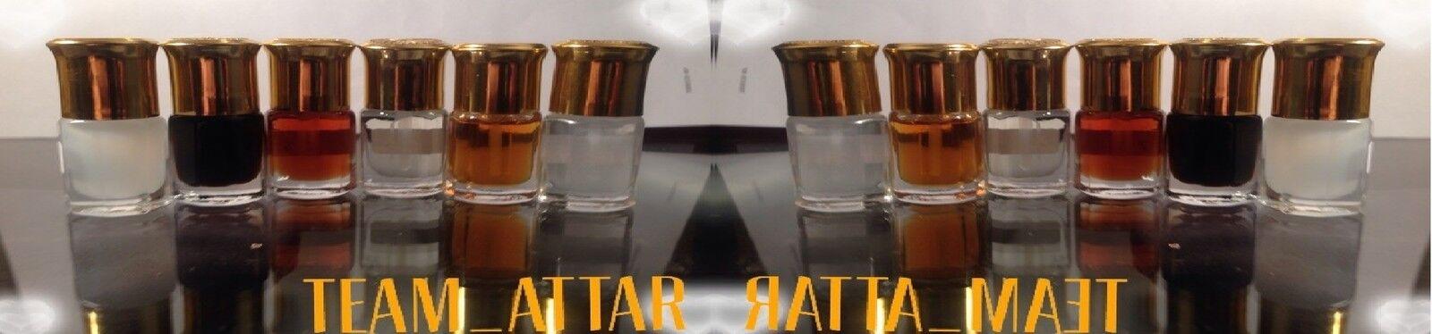 Team_Attar