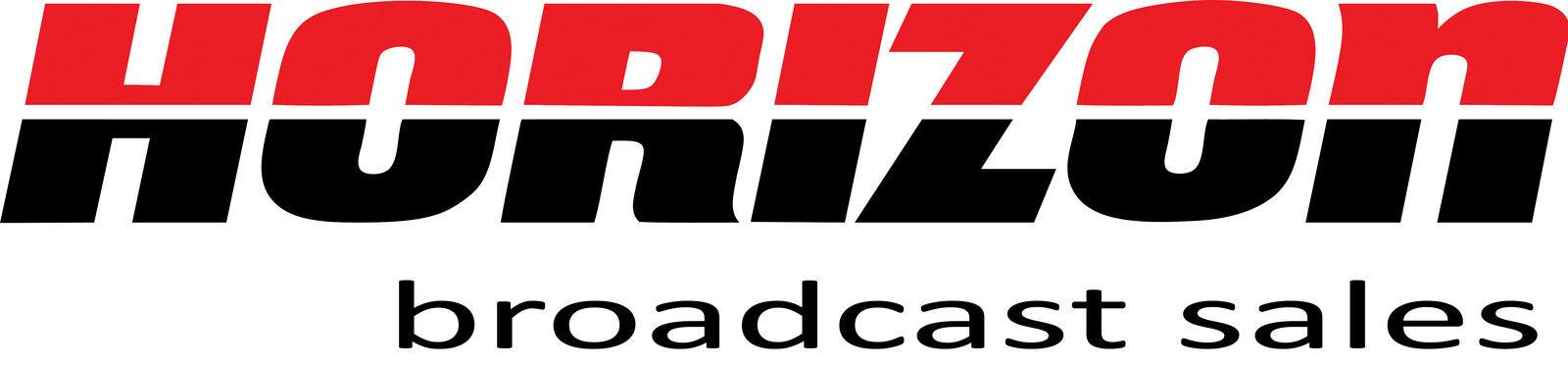 Horizon Broadcast Sales