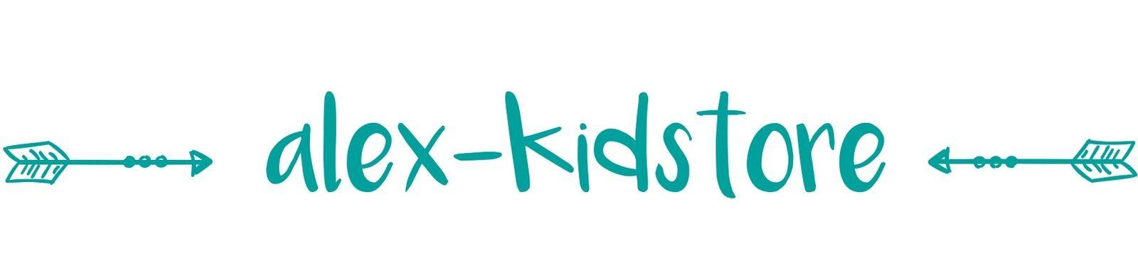 alex-kidstore