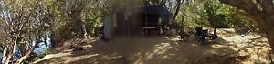 Off Road Camper Trailer - VG Condition! Whitfield Cairns City Preview
