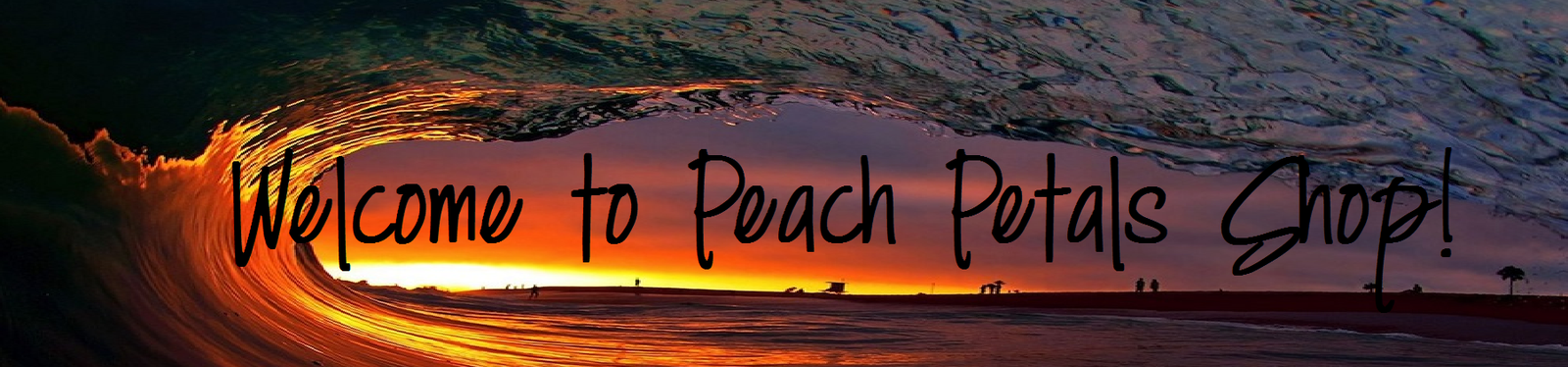 PeachPetalsShop