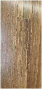 Bamboo Wholesale Clearance