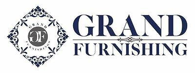Grand Furnishing