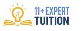 Online / Face to Face -Eleven Plus 11+ Grammar School Entrance Test,