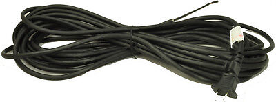 Hoover Vacuum Cleaner Power Supply Cord for sale  Shipping to India