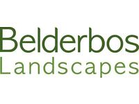 Garden Maintenance Manager