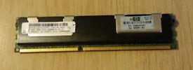 DDR 3 Desktop Memory ( 32GB )