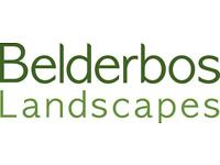 TEAM LEADERS REQUIRED FOR CONSTRUCTION OF GARDENS IN LONDON & HOME COUNTIES