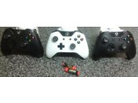 for sale , xbox one controller