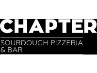 Kitchen staff of all levels kp/second/CDP/ pizza chefs for new open pizzeria CHAPTER