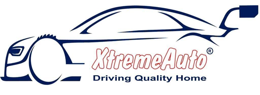 XtremeAuto