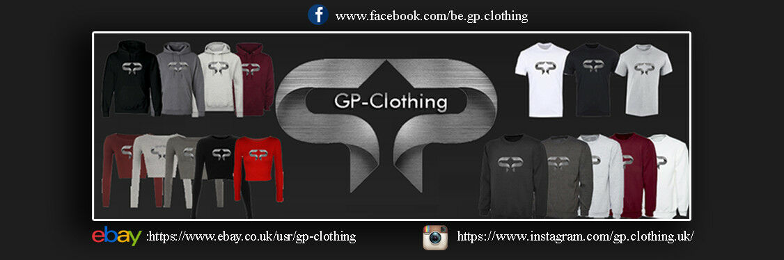 GP-Clothing