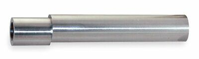 Mitutoyo 050109 Edge Findersinglecylindrical0.500 Tip Authorized Distributor