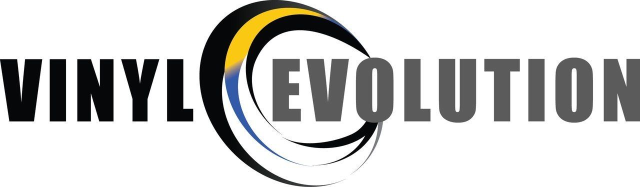 Vinyl Evolution