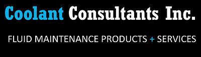 Coolant Consultants
