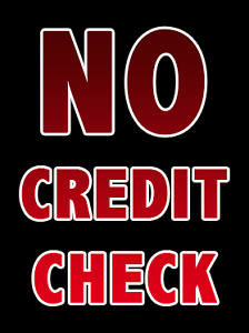 BORROW UP TO $10,000 FAST! NO CREDIT CHECKS, PRIVATE LENDER!