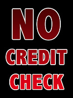 HASSLE FREE EASY APPROVAL, FAST CASH, NO CREDIT CHECKS!