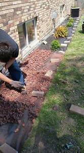 Karabou's Yard Work (fall clean ups and more) Windsor Region Ontario image 2