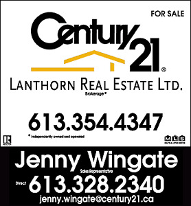 Are you thinking of buying or selling your home