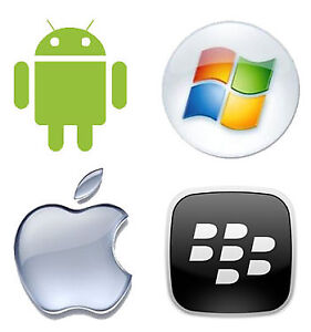 Web & Mobile Application Development Android, IOS, Xamarin APPs