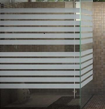 Goedkoop raamfolie glasfolie statisch folie voor op for Plakfolie decoratie