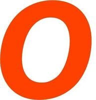 Rideshare / Covoiturage -> Ottawa * 10:00 am / 5 pm orangego.ca