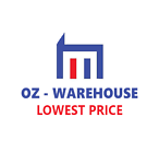 oz-warehouse.living