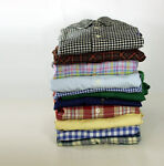The Best Dress Shirts are on eBay: Find One That Fits