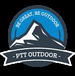 ptt_outdoor