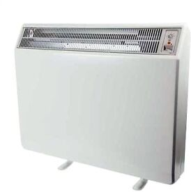 FREE!! 10+ Radiator Storage Heaters (inc bricks)