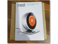 Nest Thermostat Stand (for 2nd Generation Nest Thermostat)