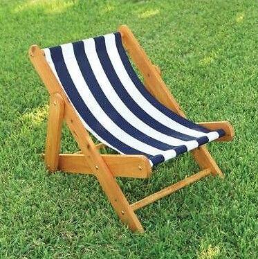 Best Kids Beach Chairs Ebay