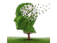 Volunteers to help plan Alzheimer's Awareness Evening in Kidderminster