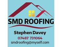 Roofers labourer wanted