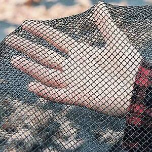Pool Cover & Leaf Net for 18x36 In Ground Pool