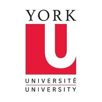 York - SELLING Textbooks, Tests, Exams, Notes, Assignments, Labs