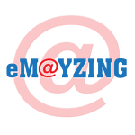 emayzing