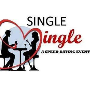 speed dating fraser valley bc okcupid dating hjemmeside