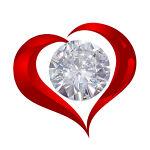 We Love Diamond Jewellery