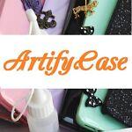 Artifycase