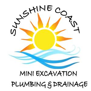 Sunshine Coast Mini Excavation, Plumbing and Drainage Mudjimba Maroochydore Area Preview