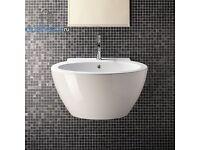 Beatiful modern Bathroom Wash hand Basin CATALANO