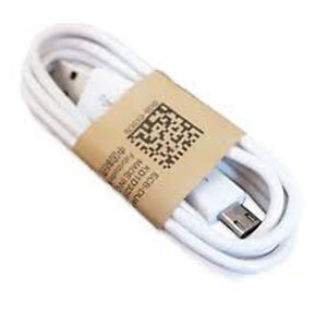 CABLE CHARGEUR USB SAMSUNG S2,S3, S4,S6 IPHONE 6 2.49$