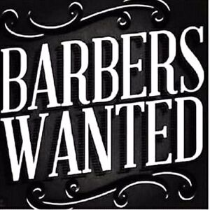 Barber position Wickham Newcastle Area Preview