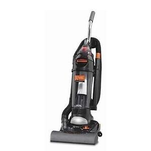 Royal MRY6100 Commercial Upright Vacuum